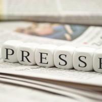 Presse RACINE