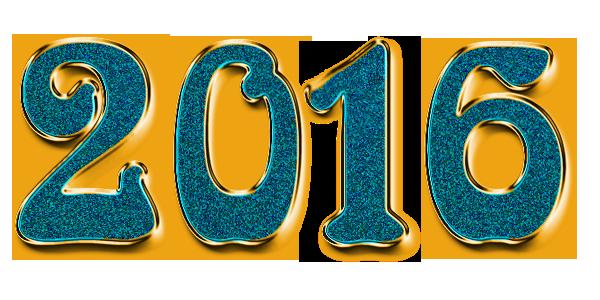 Toute l'équipe RACINE vous souhaite une très belle Année 2016