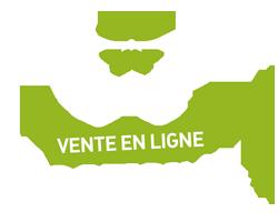 Neoverda-By-RACINE