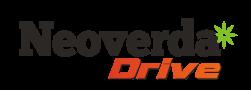 NEOVERDA Drive