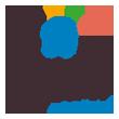 Logo R-Play