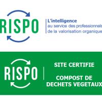 Logo RISPO