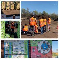 Journée du compost à Arnas le 30 mars 2019