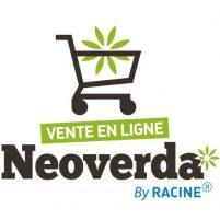 Commandez en ligne sur Neoverda.fr
